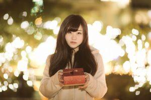Girl29