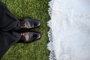 画像 結婚