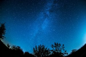 milky-way-2078342_640