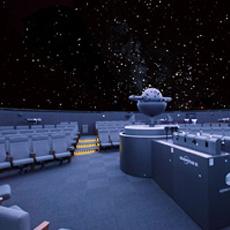 planetarium_eq01