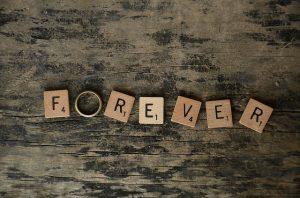 promise-2749751_640
