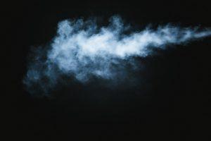 smokeIMGL8981_TP_V4