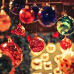 クリスマスマルシェ開催